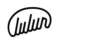 Empanadas artesanas Lulun